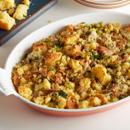 oyster-stuffing-1309568.jpg