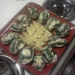 oysters-rockefeller-3.jpg