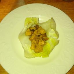 p-f-changs-chicken-lettuce-wraps-16.jpg