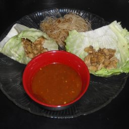 p-f-changs-chicken-lettuce-wraps-3.jpg