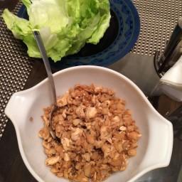 p-f-changs-chicken-lettuce-wraps-38.jpg