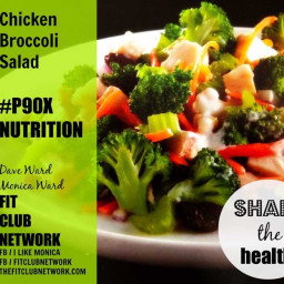 p90x-salad-recipes-chicken-broccoli-salad-2231692.jpg