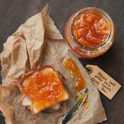 paddingtons-marmalade-2185032.jpg