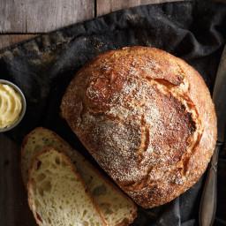 pain-blanc-2377260.jpg