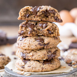 paleo-almond-coconut-chocolate-chunk-cookies-1808515.jpg