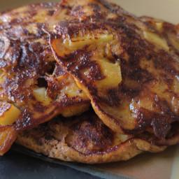 paleo-apple-cinnamon-pancakes-e059300a0d0e08a0fca7be03.jpg