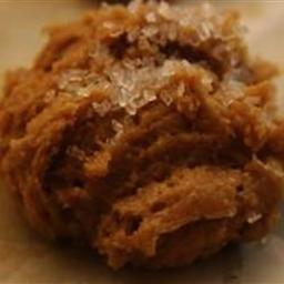 paleo-cashew-butter-cookies-2.jpg
