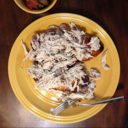 paleo-chicken-salad-2.jpg