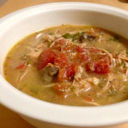 paleo-chicken-tomato-crockpot-soup.jpg