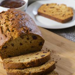 paleo-date-walnut-bread-2.jpg