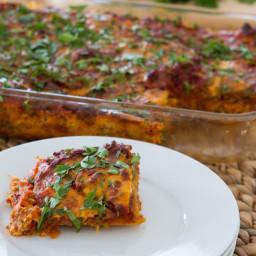paleo-lasagna-with-dairy-free--6cf9ad.jpg
