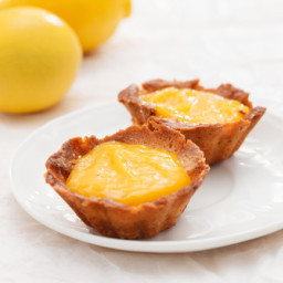 paleo-lemon-tarts-3.jpg