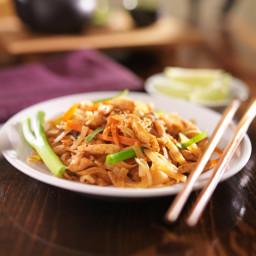 paleo-pad-thai-chicken-or-beef.jpg