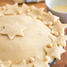 paleo-pie-crust-dad890.jpg