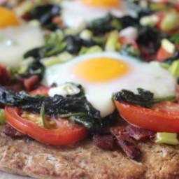 paleo-pizza-crust-breakfast-pi-5991ad.jpg