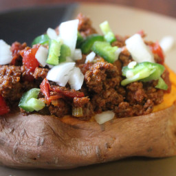 paleo-sweet-potato-sloppy-joes-1ec2c8.jpg