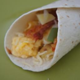 pamelitas-breakfast-burrito-2.jpg