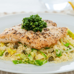 pan-fried-fish-with-lemon-and-garlic-couscous-1692128.jpg