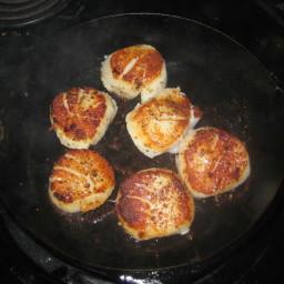 pan-fried-scallops-3.jpg