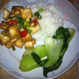 pan-fried-tofu-with-spicy-lemongras.jpg