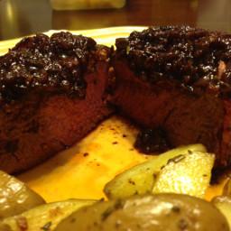 pan-seared-filet-mignon-beef-tender-6.jpg
