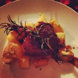 pan-seared-filet-mignon-beef-tender-7.jpg