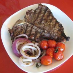 pan-seared-rib-eye-steak-5.jpg