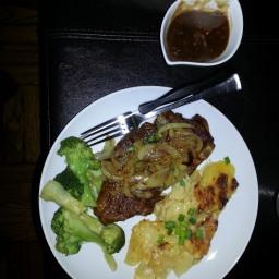 pan-seared-rib-eye-steak-6.jpg