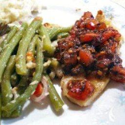 pan-seared-salmon-with-fresh-tomato-3.jpg
