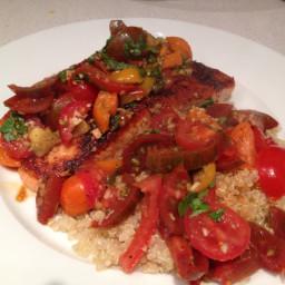 pan-seared-salmon-with-fresh-tomato-5.jpg