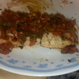 pan-seared-salmon-with-fresh-tomato-6.jpg