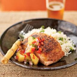 pan-seared-salmon-with-pineapp-3d9ce7.jpg