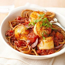 pan-seared-scallops-with-tomato-olives-and-fresh-basil-2325651.jpg