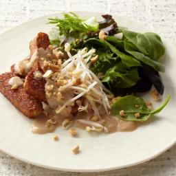 pan-seared-tempeh-with-peanut-sauce-2381746.jpg