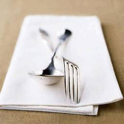 pan-seared-tuna-with-onion-soy-vina-2.jpg