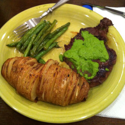pan-steak-green-beans-and-sliced-ba-2.jpg