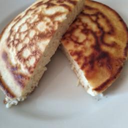 pancake-batter-be5cd109dde80031022c6da9.jpg