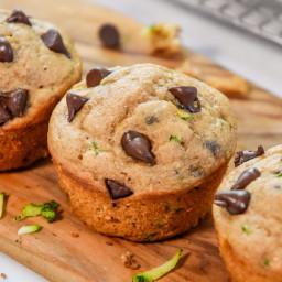 pancake-mix-zucchini-muffins-4953d8-a0e4e6b021ef0a5049c78e46.jpg