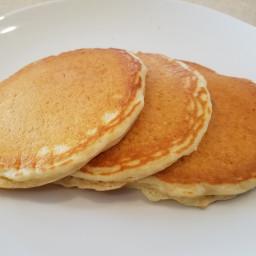 pancakes-071f4a.jpg