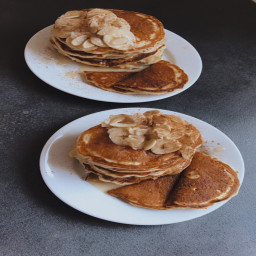 pancakes-2bfa55a822f0c9ae29d80fcf.jpg