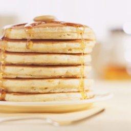 pancakes-51.jpg