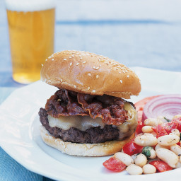 pancetta-cheeseburgers-2225741.jpg