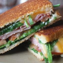 panini-sandwich-2b549e.jpg