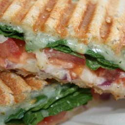 panini-sandwich.jpg