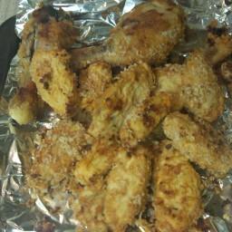 panko-baked-spicy-chicken-breast-2.jpg