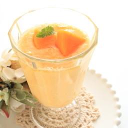 Papaya Drink