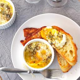 parmesan-baked-eggs-92810d.jpg