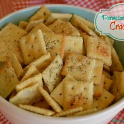 parmesan-cheese-crackers-2211104.jpg