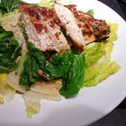 parmesan-chicken-caesar-salad-ala-s-3.jpg