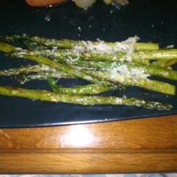 parmesan-roasted-asparagus-19.jpg